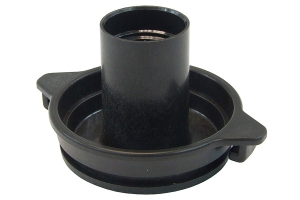 pump cover for Eheim 1046